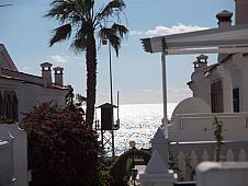 Foto 1 - Casa adosada en venta en Algarrobo Costa - 176774662