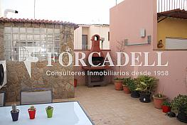 Flat for sale in calle Girona, Sant Pere (nord) in Terrassa - 282518527