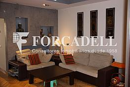 Wohnung in verkauf in Sant Pere (nord) in Terrassa - 282518584