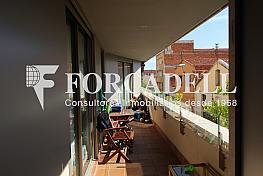 Img_0547 - Piso en venta en calle Sant Gaietà, Terrassa - 287425211