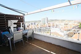 Maisonettewohnung in verkauf in Vallparadís-Antic Poble de Sant Pere in Terrassa - 383094761
