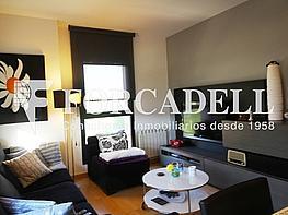Wohnung in verkauf in Can Roca in Terrassa - 383094806