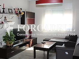 Pis en venda Ca n'Anglada a Terrassa - 377240518