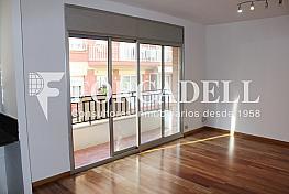 Img_2 - Piso en alquiler en calle Magallanes, Can Boada en Terrassa - 349861962