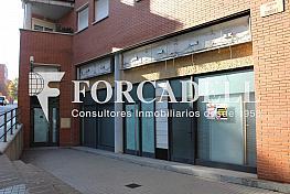 Img_2167 - Local comercial en alquiler en Sabadell - 381163156