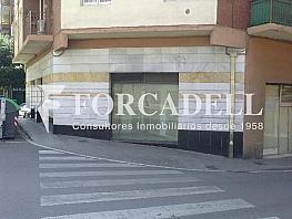 Pic64391 - Local comercial en alquiler en Rubí - 381163252