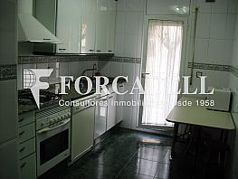 Flat for sale in calle Alexandre Gali, Can Boada in Terrassa - 282518929