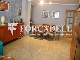 Wohnung in verkauf in Can Boada in Terrassa - 282518932