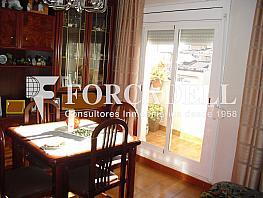 Wohnung in verkauf in Can Palet in Terrassa - 282519070