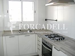 Wohnung in verkauf in Ca n'Aurell in Terrassa - 282519370