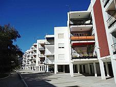 Apartment in verkauf in calle De la Libertad, Jávea/Xàbia - 176345465