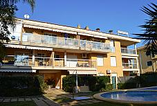 Maisonettewohnung unterm dach in verkauf in calle De la Libertad, Jávea/Xàbia - 176954068