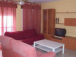 Piso en venta en Alhaurín de la Torre - 307953682