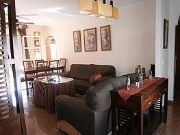 Piso en venta en Alhaurín de la Torre - 307953724