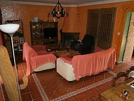 Casa adosada en venta en Churriana - 317589721
