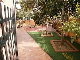 Casa adossada en venda Alhaurín de la Torre - 333700543