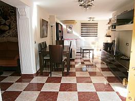 Reihenhaus in verkauf in Alhaurín de la Torre - 384596828