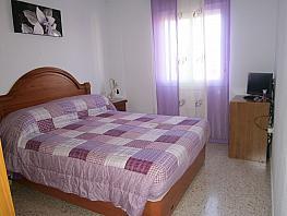 Wohnung in verkauf in Alhaurín de la Torre - 387576939