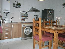 Wohnung in verkauf in Alhaurín de la Torre - 387577695