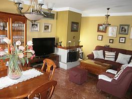 Doppelhaushälfte  in verkauf in Alhaurín de la Torre - 387589985