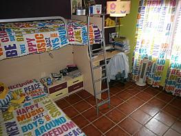 Reihenhaus in verkauf in Churriana in Málaga - 391488589