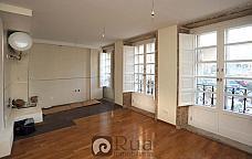 Salón - Piso en venta en Ciudad Vieja en Coruña (A) - 175567551