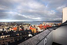 Vistas - Piso en venta en Coruña (A) - 175567897