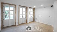 Salón - Piso en venta en Ciudad Vieja en Coruña (A) - 175875300