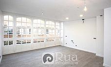 Salón - Piso en venta en Coruña (A) - 175875310