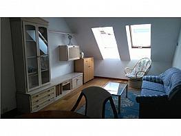 Apartamento en alquiler en Centro en Valladolid - 283054842