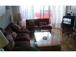 Piso en alquiler en Valladolid - 310429536