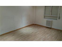 Piso en alquiler en Valladolid - 309742423