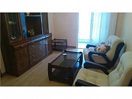 Piso en alquiler en Valladolid - 312748217