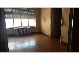 Piso en venta en Valladolid - 320516073