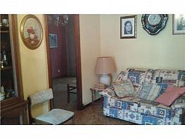 Piso en venta en Valladolid - 309471028