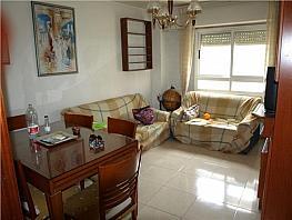Pis en venda Semicentro-Circular-San Juan-Batalla a Valladolid - 326515017