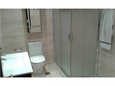 Piso en venta en Valladolid - 209863622