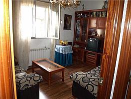Piso en venta en Valladolid - 210726745