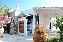 Casa en venta en pasaje La Pina, L'Ametlla de Mar en Ametlla de Mar, l´ - 263174813
