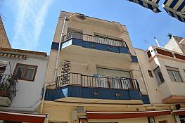 Ático-dúplex en venta en calle Nou, Ametlla de Mar, l´ - 287685479