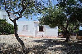 Chalet en venta en urbanización Calafat, Ametlla de Mar, l´ - 294057031