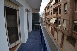 Apartamento en venta en calle Ramon Llull, Ampolla, l´ - 310551133