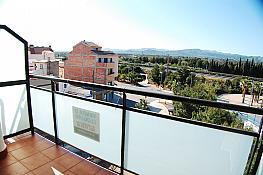 Ático-dúplex en venta en calle Joan Miro, Ampolla, l´ - 312151031