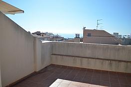 Dúplex en venta en calle Cala Joanet, L'Ametlla de Mar en Ametlla de Mar, l´ - 312902949