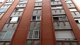 Piso en alquiler en calle Cervantes, L'Ametlla de Mar en Ametlla de Mar, l´ - 314529244