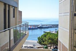 Dúplex en venta en calle Mediterrani, L'Ametlla de Mar en Ametlla de Mar, l´ - 322535460