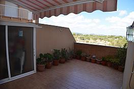 Apartamento en venta en calle Hort D'albacar, L'Ametlla de Mar en Ametlla de Mar, l´ - 323019285
