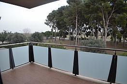 Piso en venta en calle Castell de Tona, Vilafortuny en Cambrils - 325260539