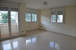 Apartamento en venta en calle Bassa de Les Clotes, Ampolla, l´ - 327571657