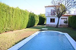 Chalet en venta en calle Rovelló, Les Tres Cales en Ametlla de Mar, l´ - 330135338